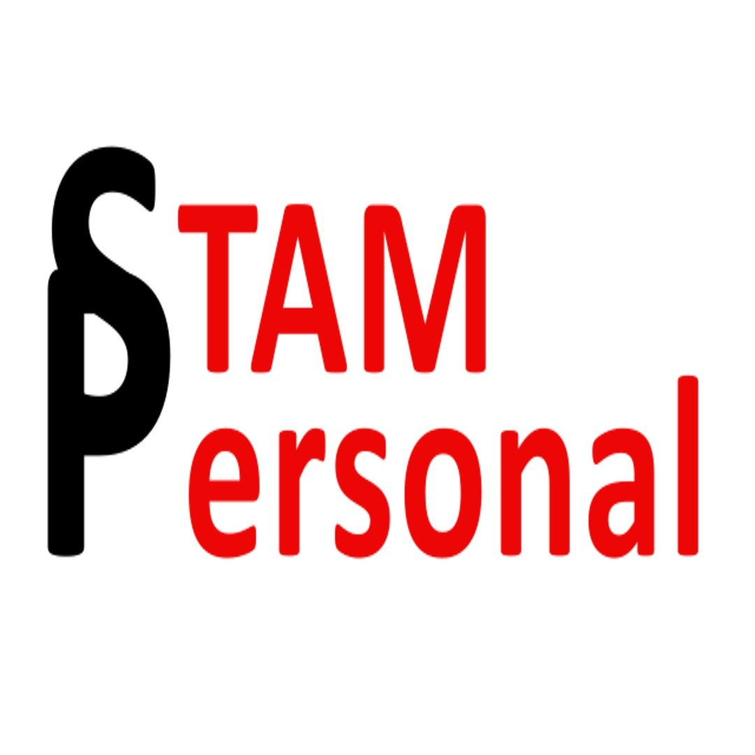 STAM Personal